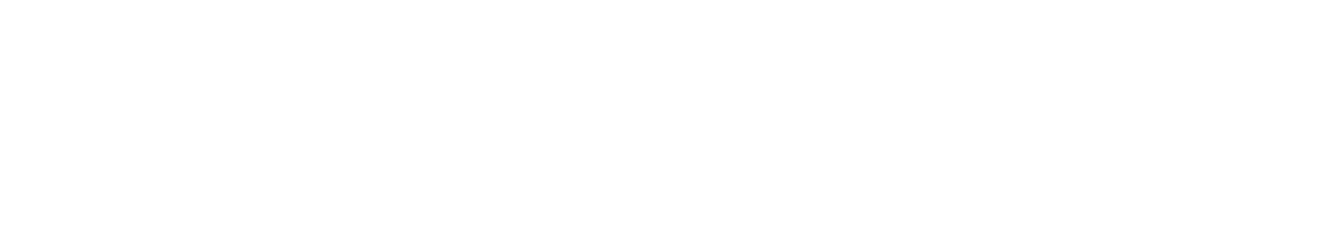 guru-logo-white